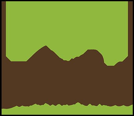 Church of the Eternal Hills